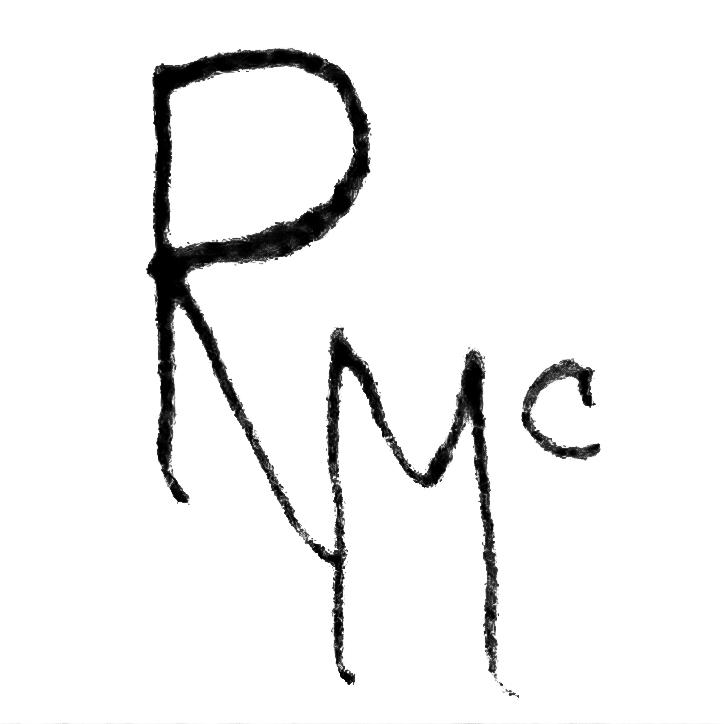 Signature_RMc