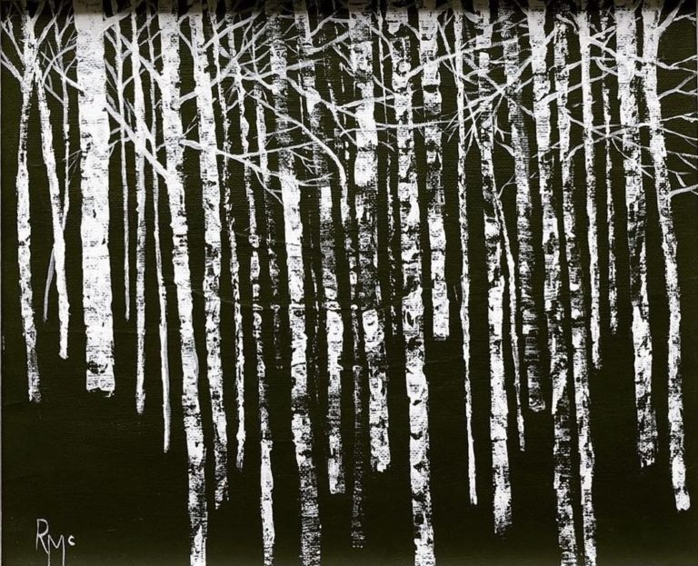 Aspens_Together_1_by_RochelleMcConnachie