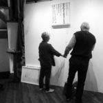 Exhibition_Preparation_by_RochelleMcConnachie