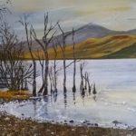 Loch_Rannoch_And_Schiehallion_by_RochelleMcConnachie