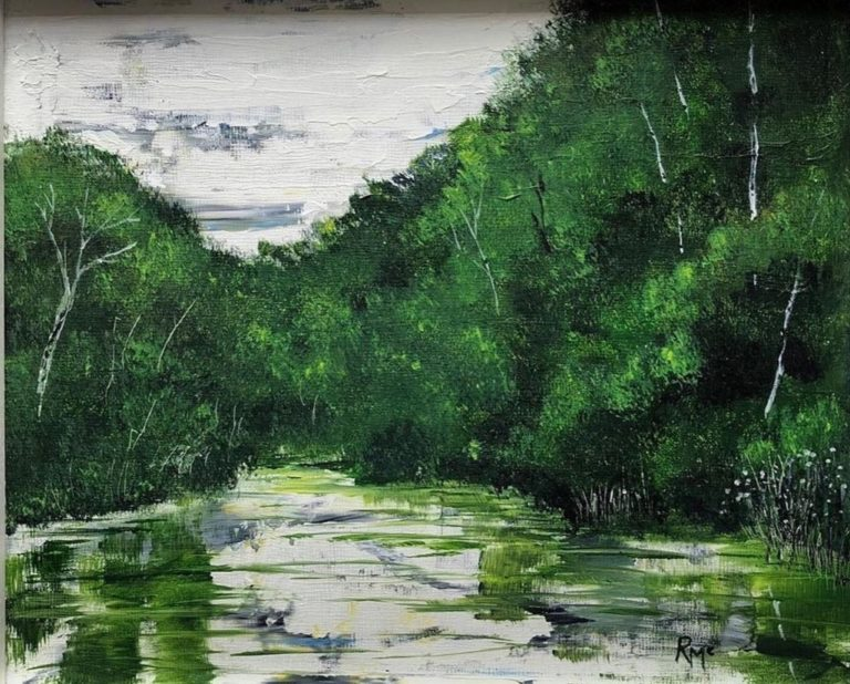 River_Reflections_1_by_RochelleMcConnachie