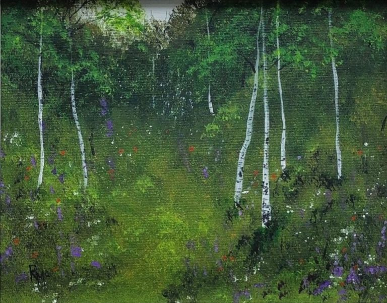 Spring_In_The_Woods_1_by_RochelleMcConnachie