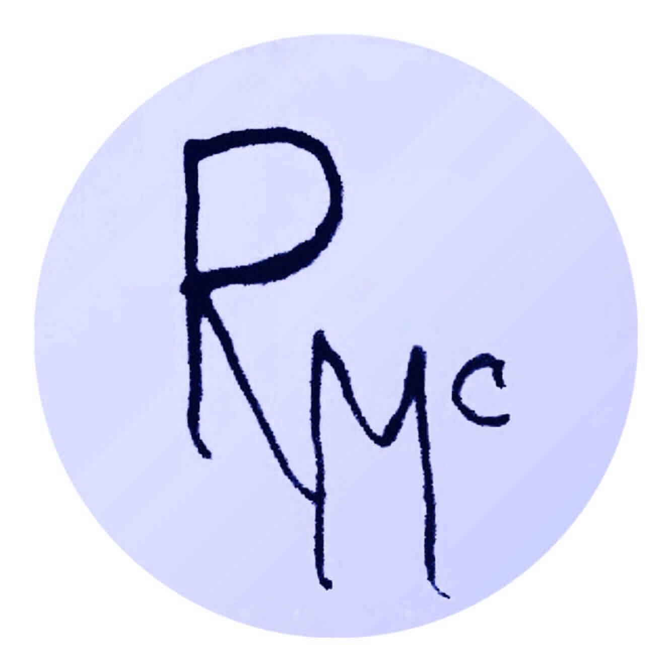 RochelleMc_logo