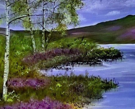 Perthshire_Observations_by_RochelleMcConnachie
