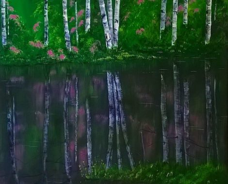 Reflections_by_RochelleMcConnachie