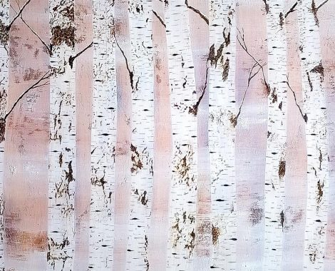Rustic_Trees_by_RochelleMcConnachie